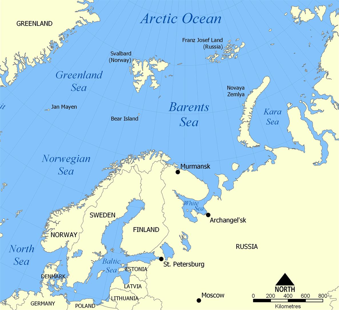 Volga Nehri hangi yönde akıyor Büyük nehrin tanımı 40